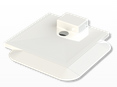 Prodotti Sanitrit - Tray Matic int.